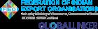 FIEO GlobalLinker logo