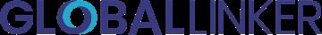 GlobalLinker Thailand logo