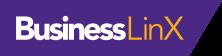 BusinessLinX GlobalLinker logo